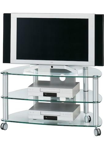 Jahnke TV-Rack »CU-SR 910«, Breite 95 cm kaufen