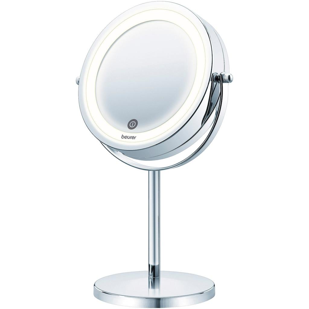 BEURER Kosmetikspiegel »BS 55«
