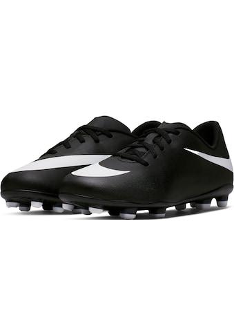 Nike Fußballschuh »Bravata II (FG)« kaufen