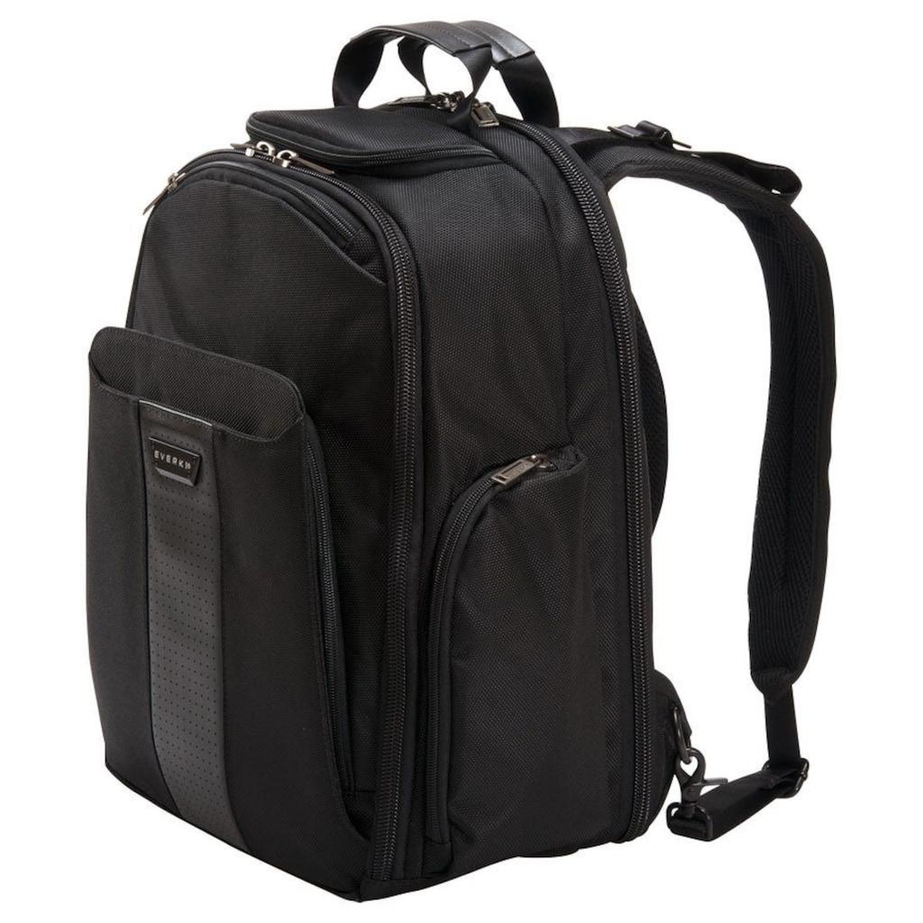 "Everki Laptop-Rucksack »Versa Premium 14,1""«"