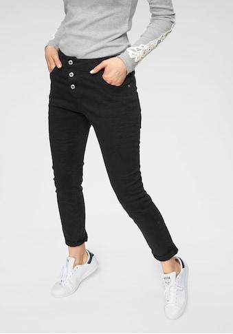 Please Jeans 5 - Pocket - Jeans »P78A« kaufen