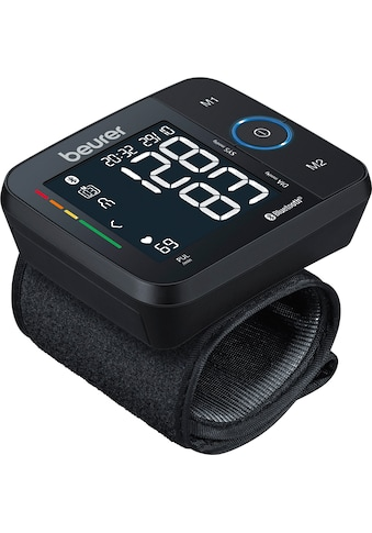 BEURER Handgelenk - Blutdruckmessgerät BC 54 kaufen