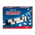 Noris Spiel »Deluxe-Set Rummy«