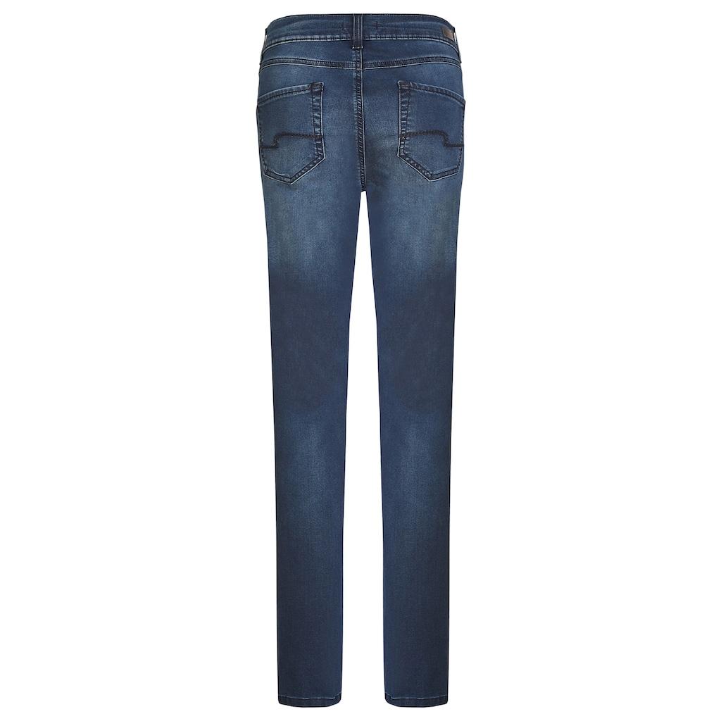 ANGELS Jeans,Skinny' im Five-Pocket-Design