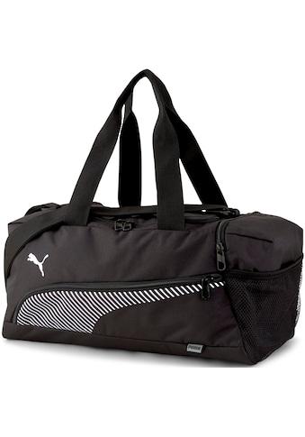 PUMA Sporttasche »Fundamentals Sports Bag XS« kaufen