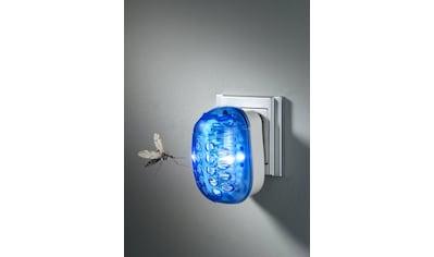 Insektenvernichter, Sonnenkönig, »PIC mini« kaufen