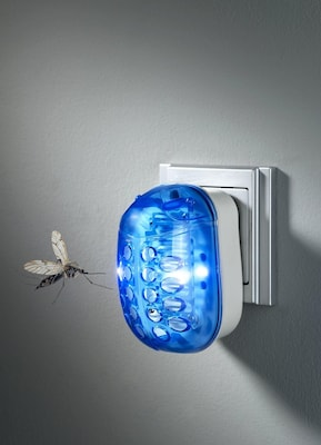Insektenvernichter