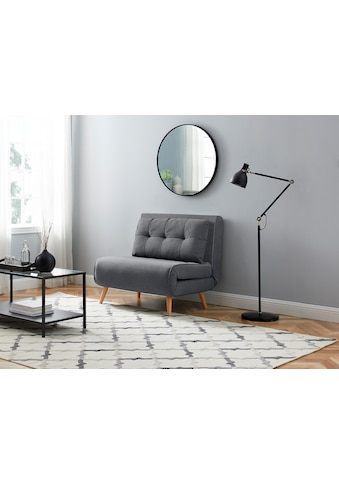 my home Daybett »Milena«, mit Schlaffunktion, verschiede Farben erhältlich kaufen