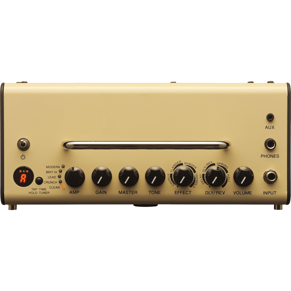 Yamaha Verstärker »THR5H Gitarrenverstärker«