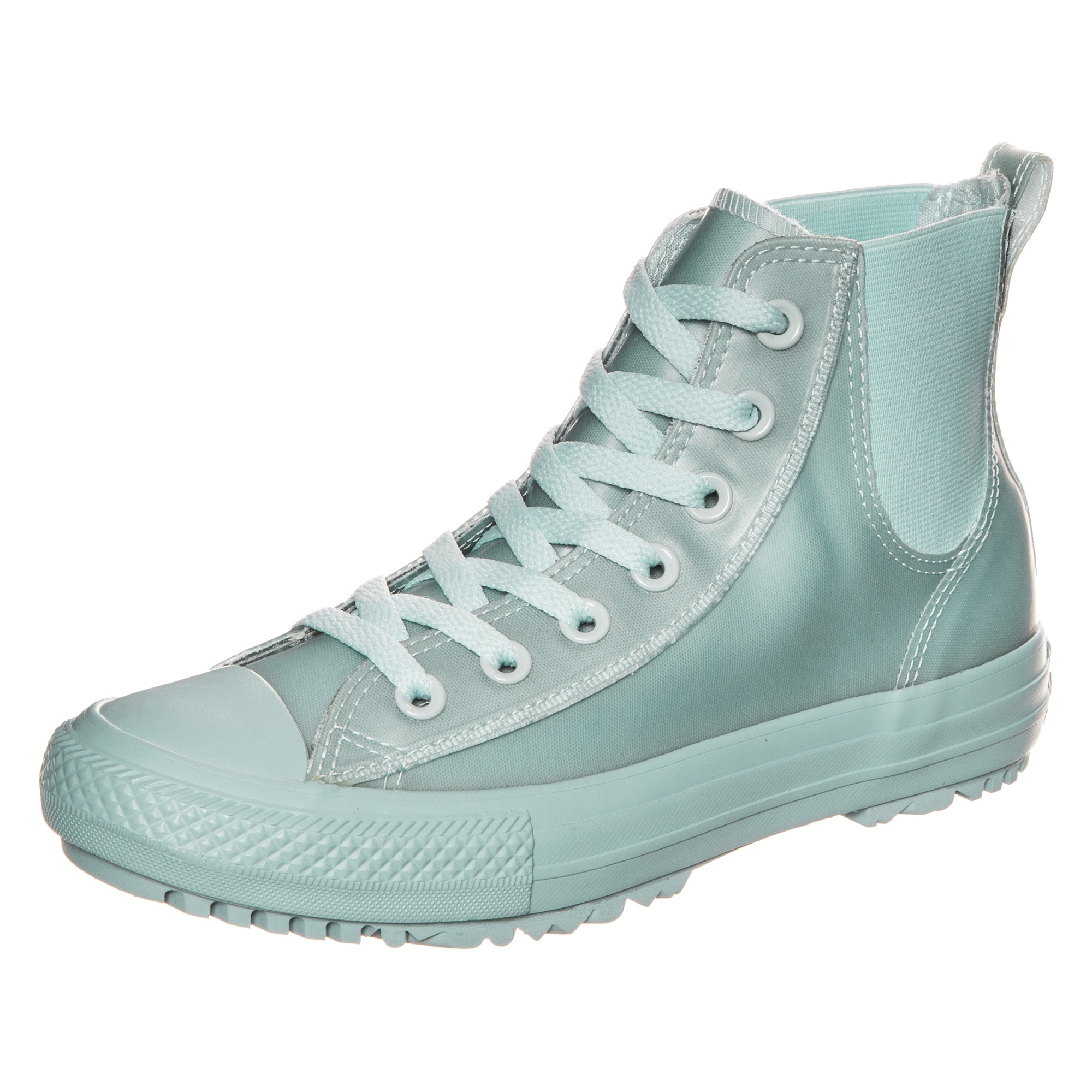 Converse Chuck Taylor High All Star Chelsea Boot High Taylor Sneaker Damen  online kaufen | Gutes Preis-Leistungs-Verhältnis, es lohnt sich 03ba28
