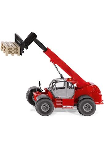 Siku Spielzeug-Transporter »SIKU Super, Manitou MHT10230« kaufen