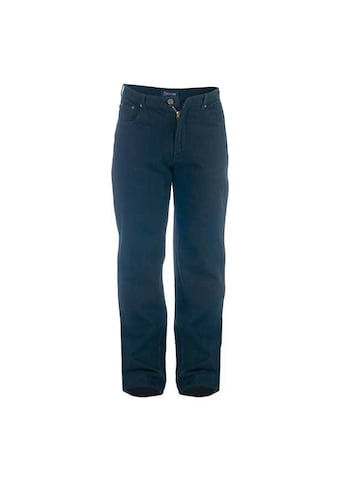Duke Clothing Stretch - Jeans »Herren Rockford Carlos Stretch Jeans« kaufen