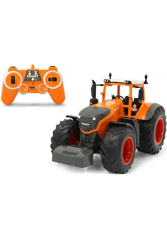 Jamara RC-Traktor »Fendt 1050 Vario Kommunal« kaufen