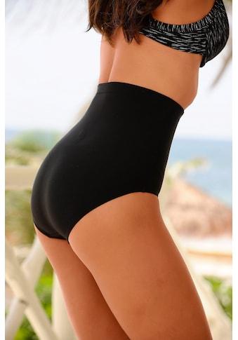LASCANA Bikini - Hose »Heidi« kaufen