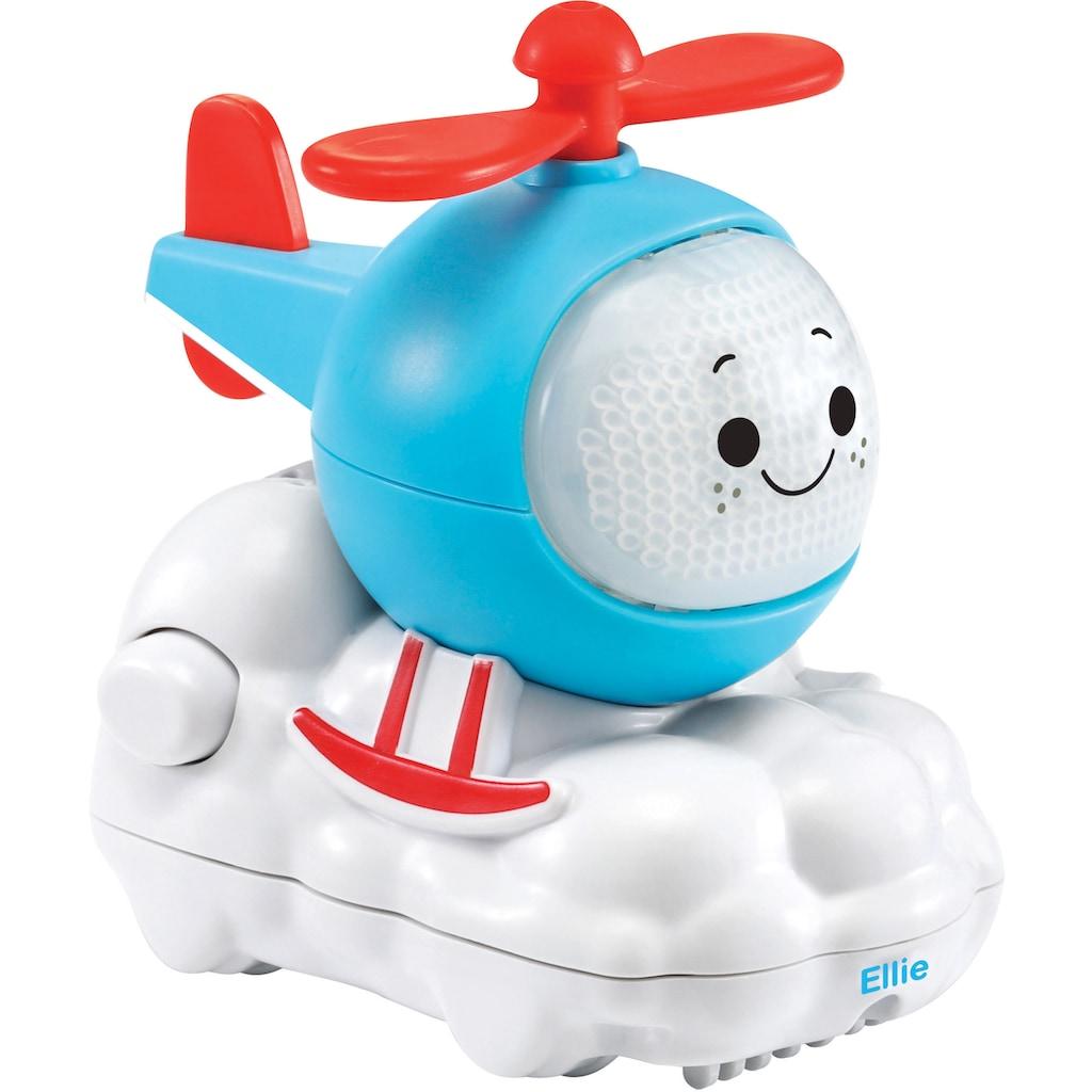 Vtech® Spielzeug-Hubschrauber »Tut Tut Cory Flitzer - Ellie Copter«, mit Licht und Sound
