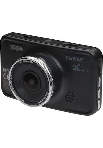 Denver Dashcam kaufen