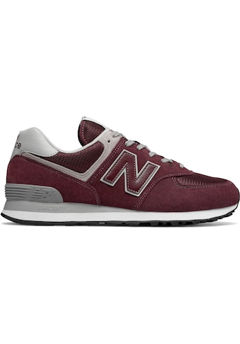 "New Balance Sneaker »ML 574 ""Evergreen Pack""« kaufen"