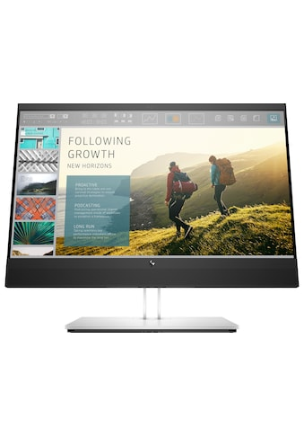 HP »Mini - in - One 24« LED - Monitor (23,8 Zoll, 1920 x 1080 Pixel) kaufen