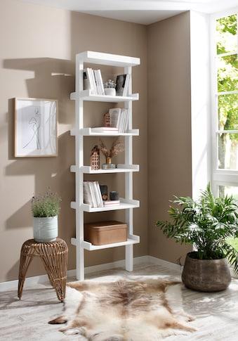 "Quadrato Bücherregal ""Landry"" kaufen"