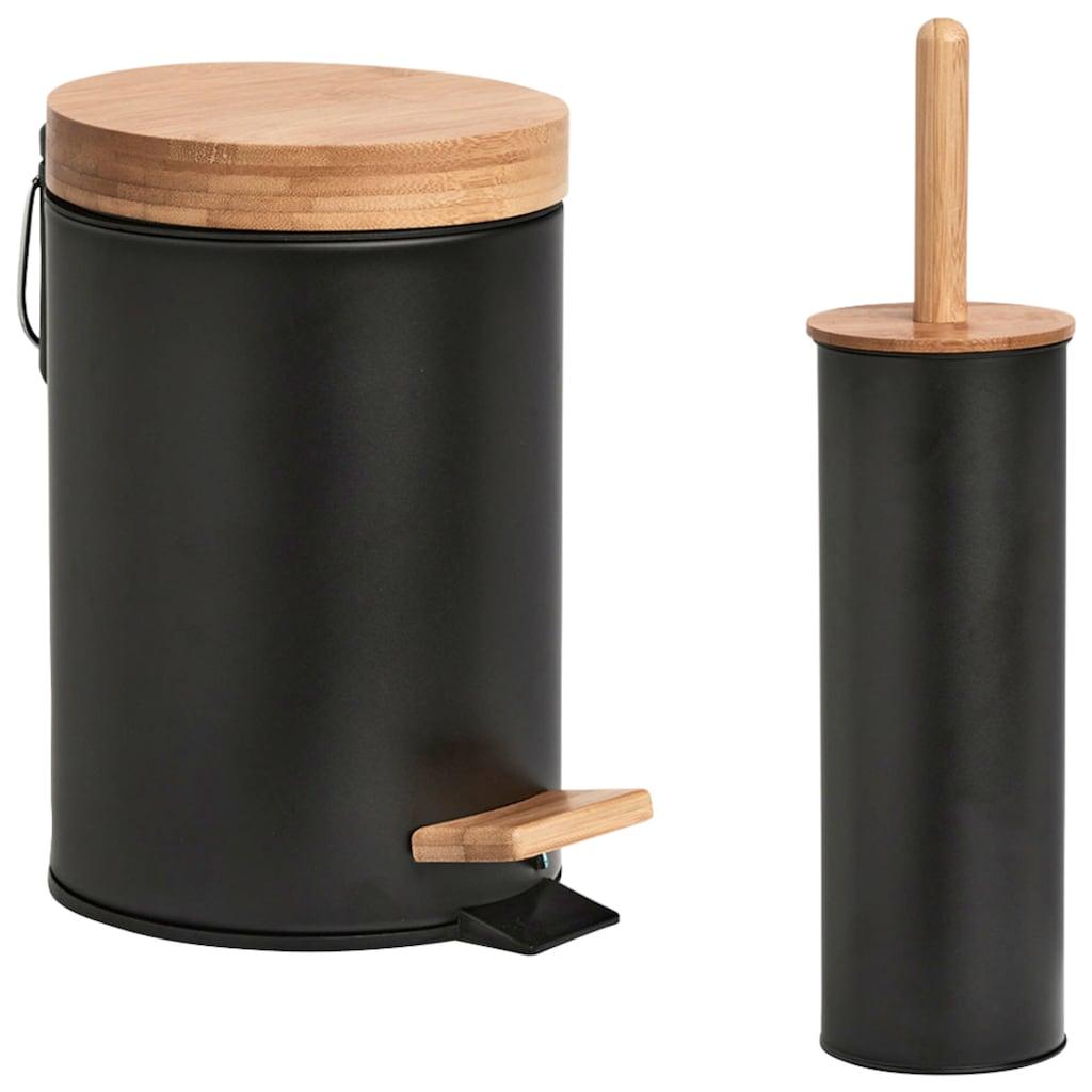 Zeller Present Kosmetikeimer, 3 Liter
