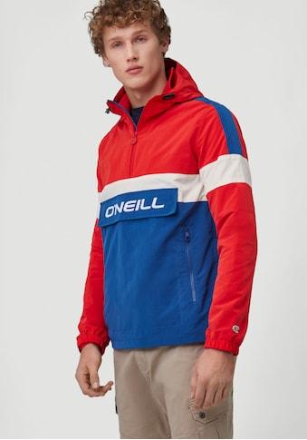 O'Neill Anorak kaufen