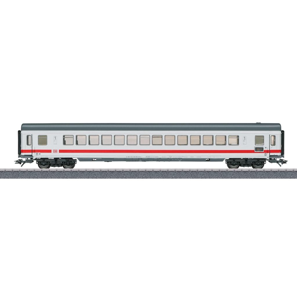 Märklin Personenwagen »IC Schnellzugwagen 1. Klasse DB AG - 40500«