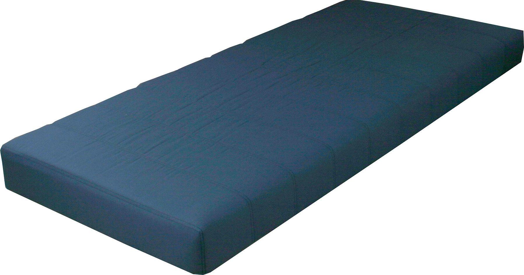 matratze breckle bequem auf rechnung bestellen. Black Bedroom Furniture Sets. Home Design Ideas