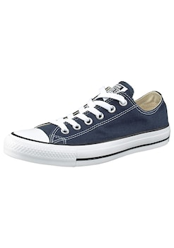 dd0c502a23ab43 Converse Sneaker »Chuck Taylor All Star Core Ox« kaufen