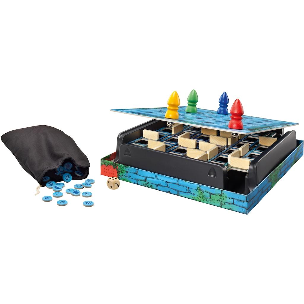 Drei Magier Spiele Spiel »Das magische Labyrinth«