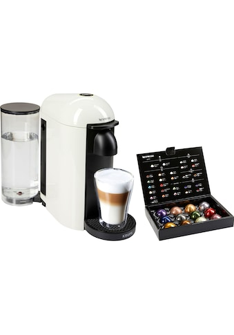 Nespresso Kapselmaschine XN9031 Vertuo Plus kaufen