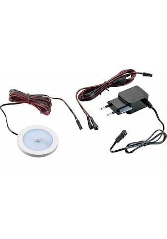 LED Unterbauleuchte »LED Unterbaustrahler«, LED-Board, 1 St., Warmweiß kaufen