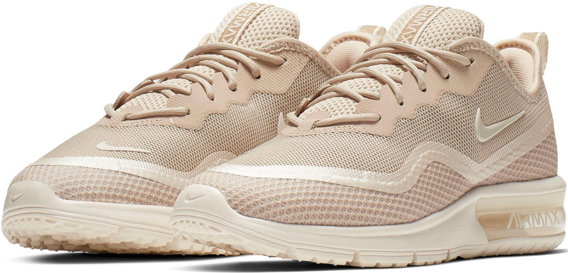 Nike Sportswear Sneaker »Wmns Air Max Sequent 4.5 SE«