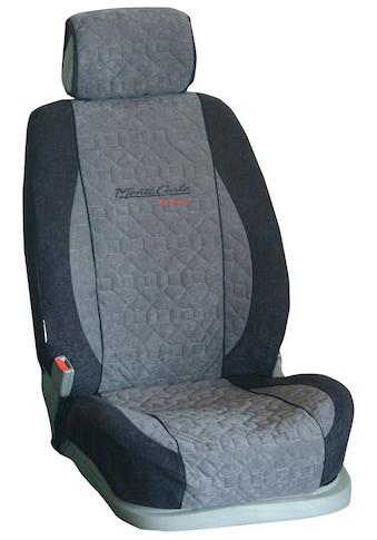RÖKÜ-OTTO Autositzbezug »Monte Carlo« kaufen