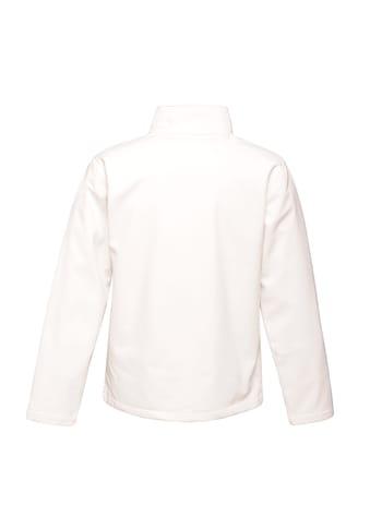 Regatta Softshelljacke »Standout Herren Ablaze bedruckbar« kaufen