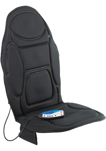 VITALmaxx Massagematte kaufen