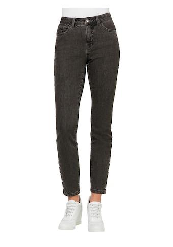 RICK CARDONA by Heine Bequeme Jeans kaufen