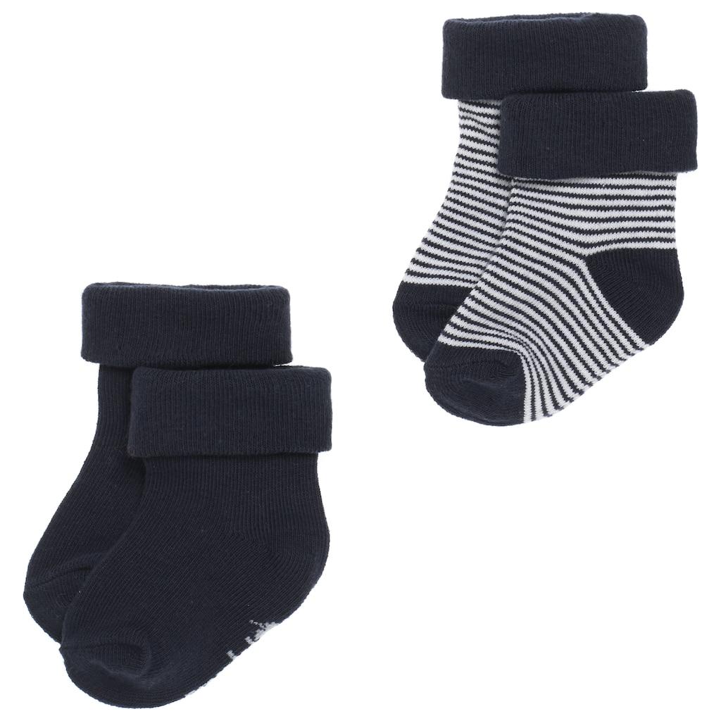 Noppies Socken »Guzzi«
