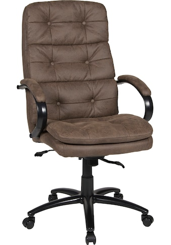"""Duo Collection Chefsessel """"Elano"""" kaufen"""