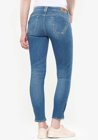 Le Temps Des Cerises Ankle - Jeans »PULPC STAL« kaufen