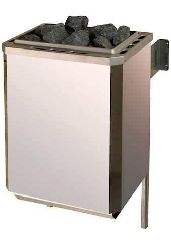 WEKA Saunaofen »Klassic«, 4,5 kW, inkl. Saunasteine kaufen