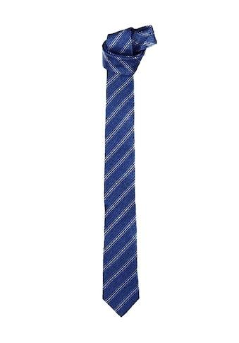 Engbers Krawatte kaufen
