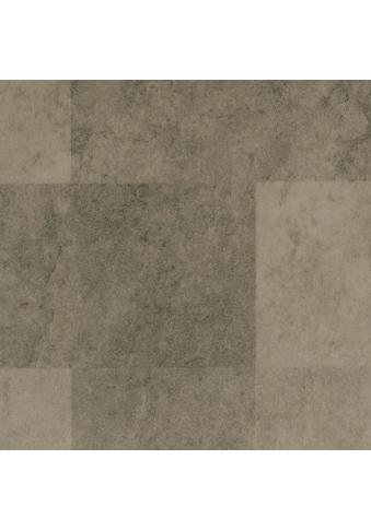 Bodenmeister Vinylboden »PVC Bodenbelag Fliesenoptik« kaufen