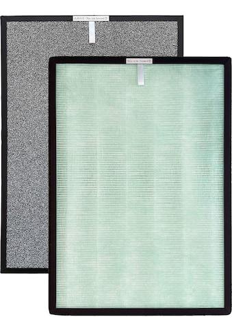 Gutfels Filter-Set »HEPA 11 für LR 67013 we« kaufen