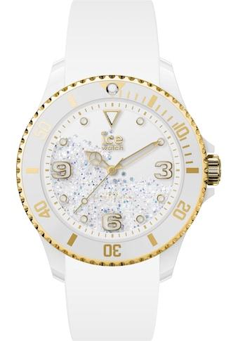 ice-watch Quarzuhr »ICE crystal, 17247« kaufen