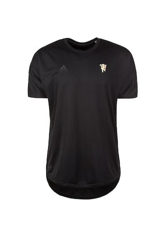 adidas Performance Trainingsshirt »Manchester United« kaufen