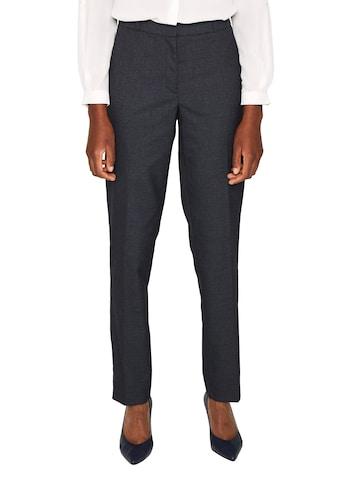 Esprit Collection Stoffhose, im Chino-Stil kaufen