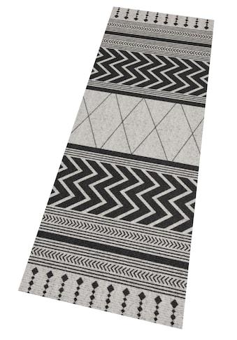 Küchenläufer, »Novo«, Zala Living, rechteckig, Höhe 5 mm, maschinell getuftet kaufen