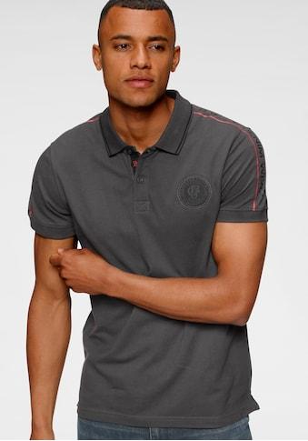 Bruno Banani Poloshirt kaufen