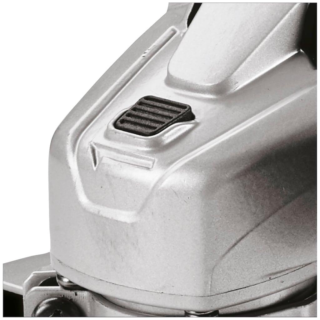 Einhell Winkelschleifer »TC-AG 125/850«