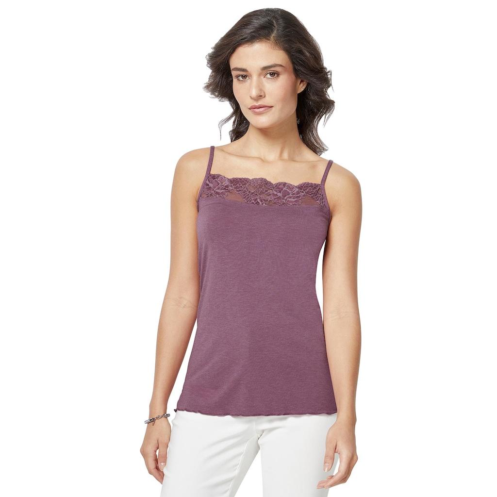 Speidel T-Shirt